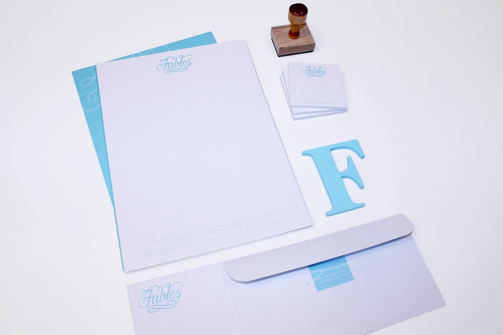 fables_letterhead_2.jpg