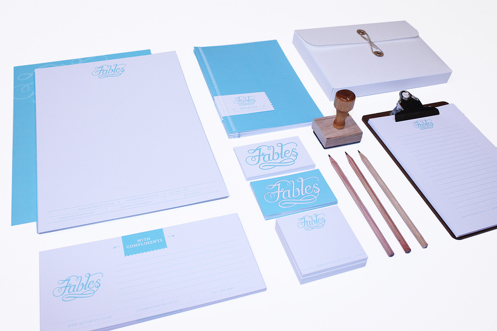 fables_stationery_set_5 copy.jpg