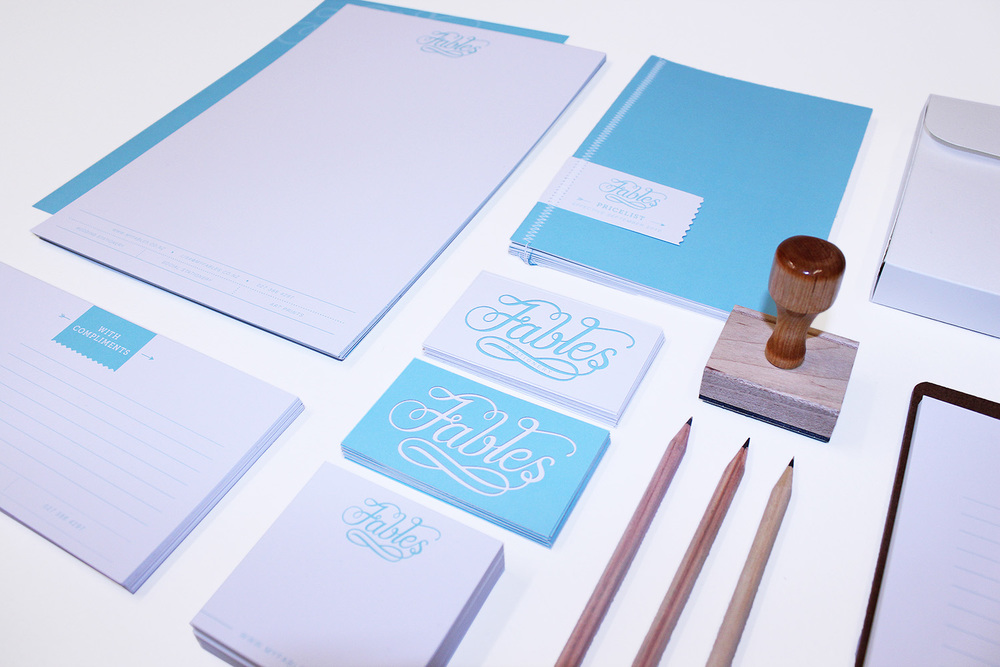 fables_stationery_set_4.jpg