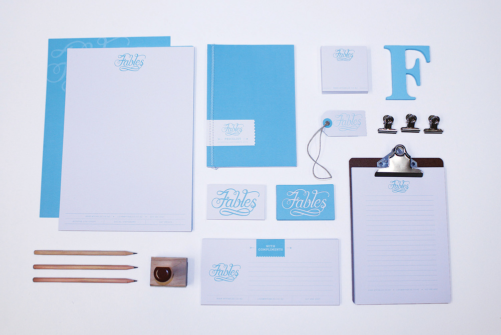 fables_stationery_set_3.jpg