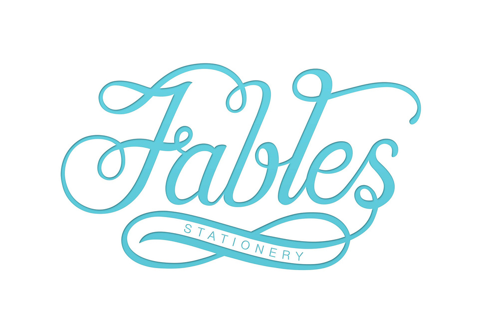 blue_letterpress_fables_logo-2.jpg