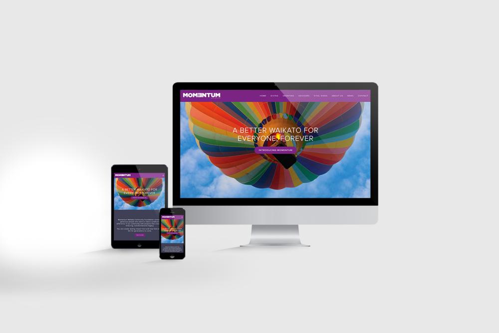momentum_website.png