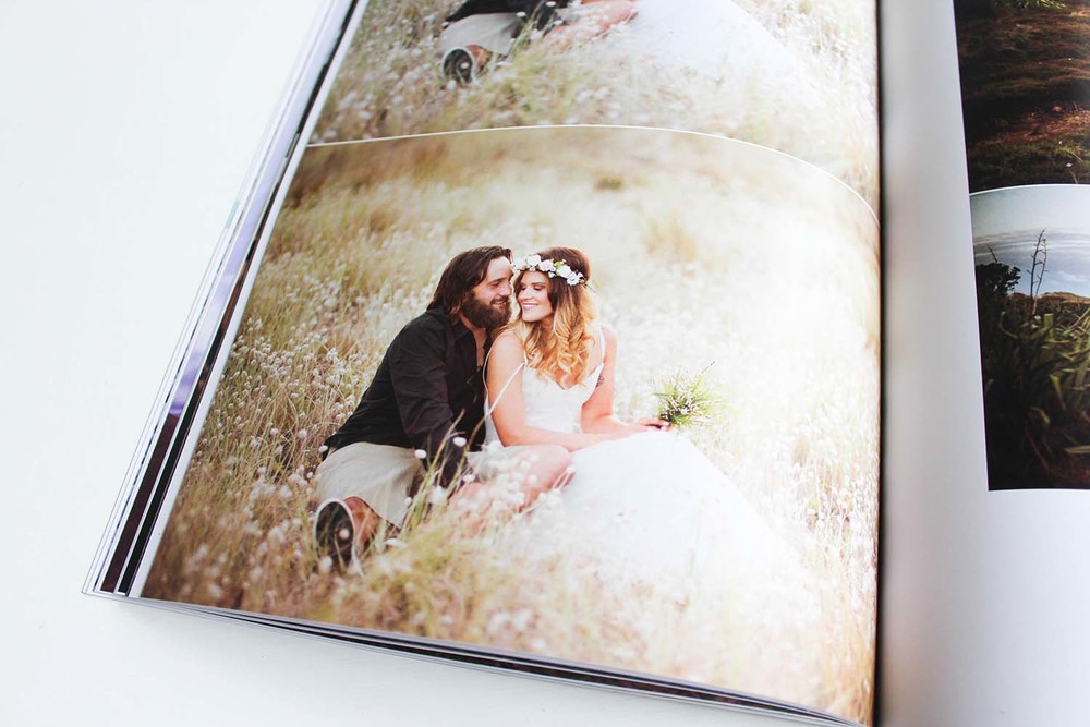 lisa_ryan_design_wedding_magazine_05.jpg