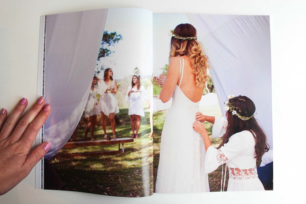 lisa_ryan_design_wedding_magazine_18.jpg