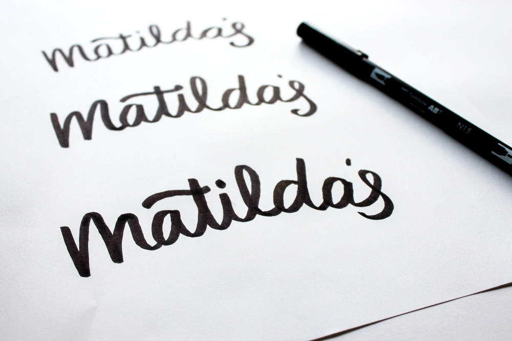 lisa_ryan_matilda_lettering_2.jpg
