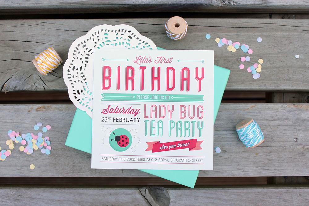 lila_ladybug_invitation_1.jpg