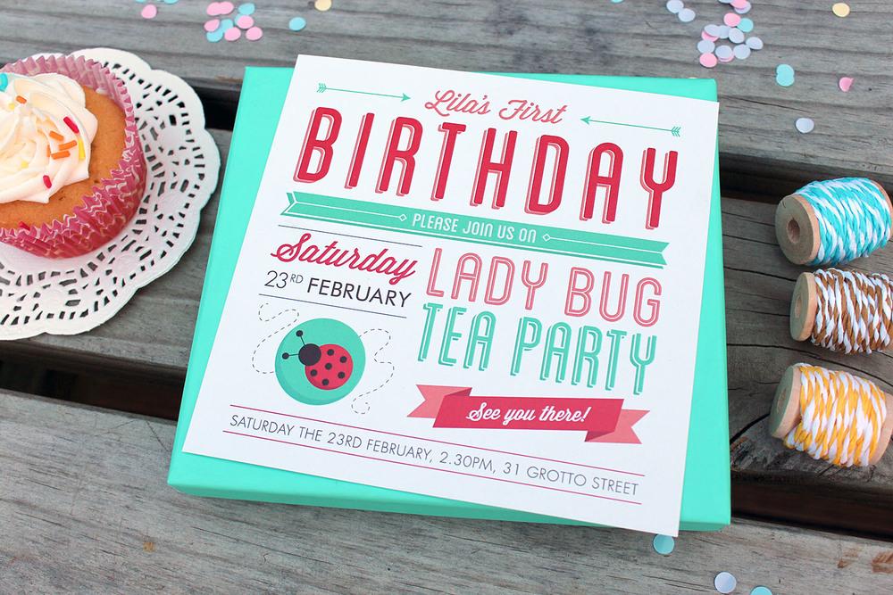 lila_ladybug_invitation_2.jpg