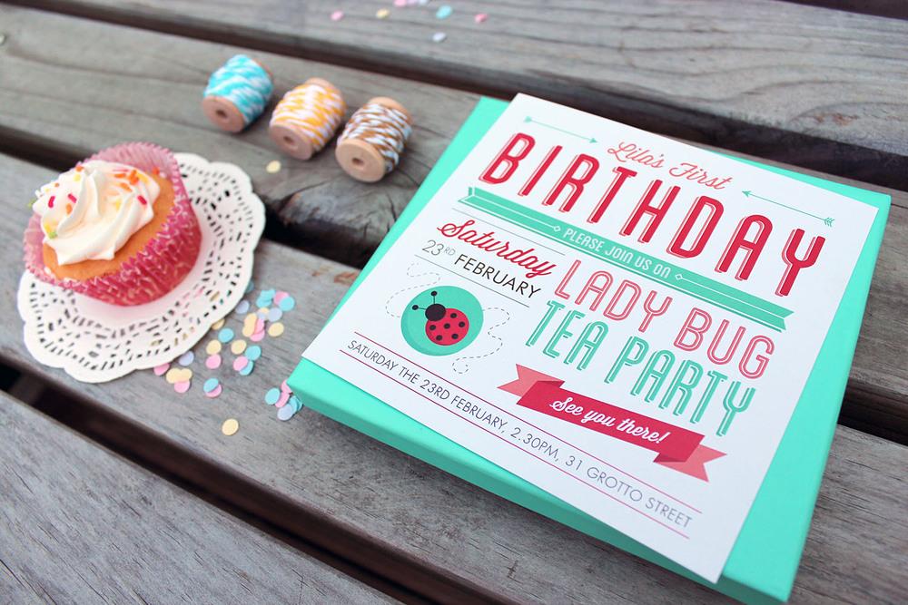 lila_ladybug_invitation_3.jpg