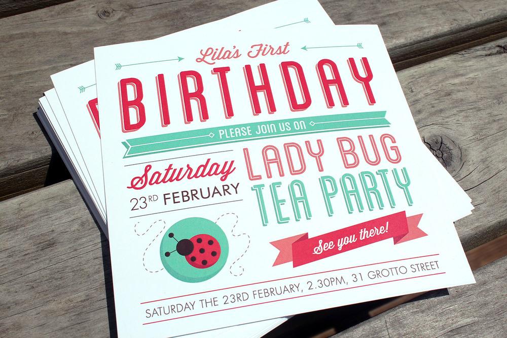lila_ladybug_invitation_5_1.jpg