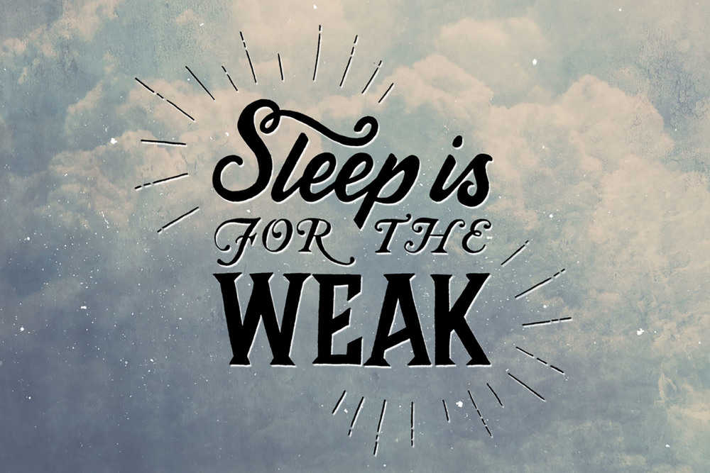 lisa_ryan_fables_sleep_is_for_the_weak_02.jpg