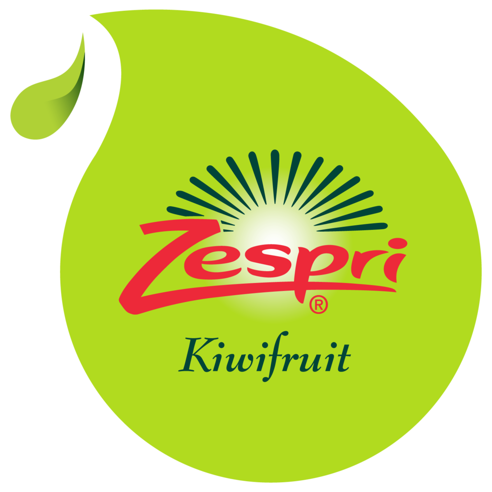 Zespri_Juicy_Logo_RGB.png