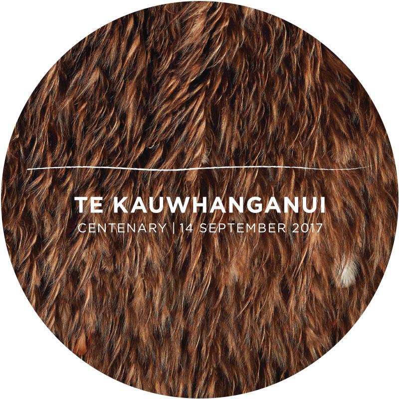 Inkdrop_Te_Kauwhanganui_Exhibition.jpg