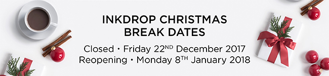 Inkdrop_Christmas_Break_Dates_2017-web.jpg