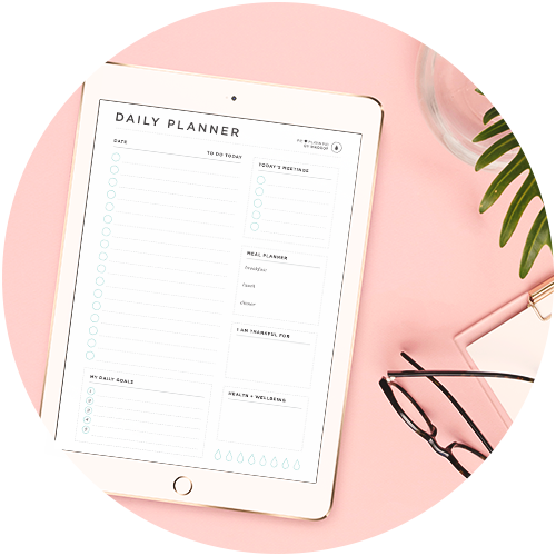 Inkdrop_daily_planner_template_tile_V1-circle.png