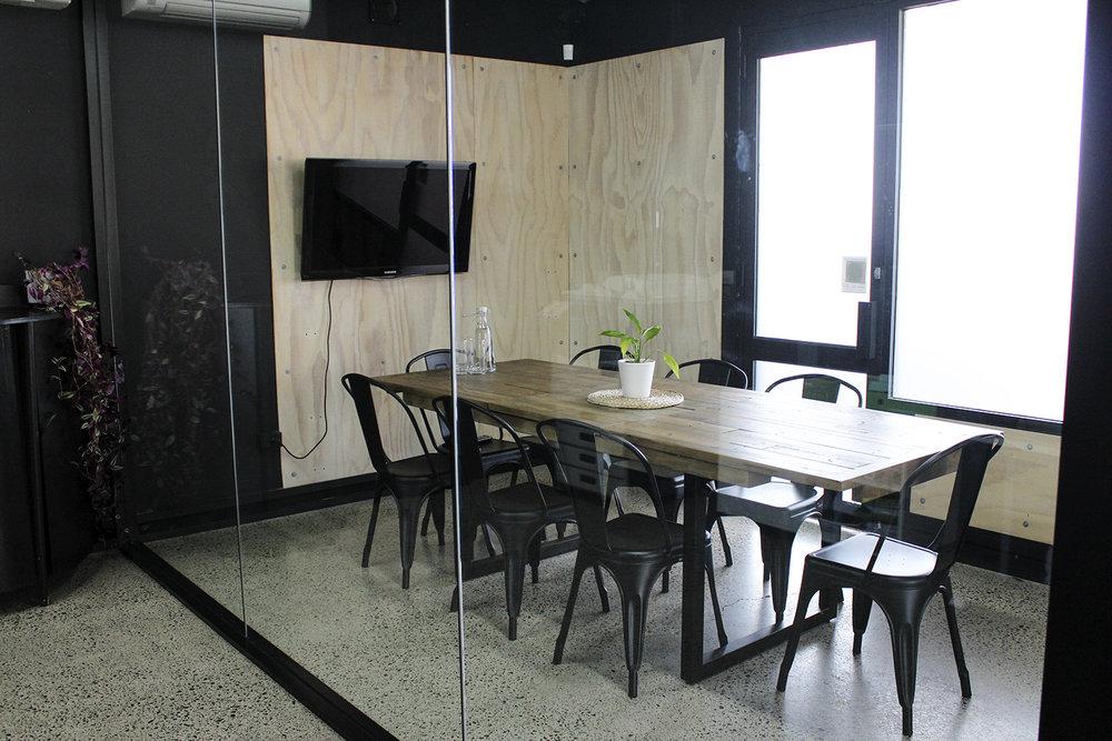 Inkdrop_Meeting_Room-4.jpg