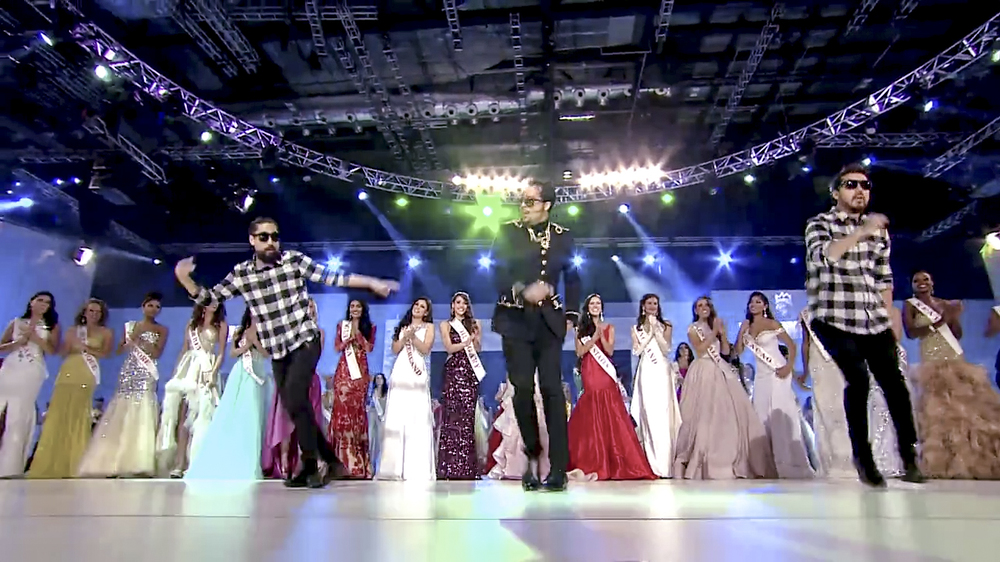 ryan feng justfeng missworld2014 quest crew sky blu