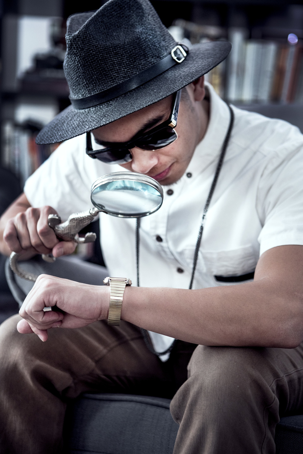 JUSTFENG JFOOTD JUSTFENGPHOTO CHAD POREOTICS EDITORIAL FASHION OOTDMENS