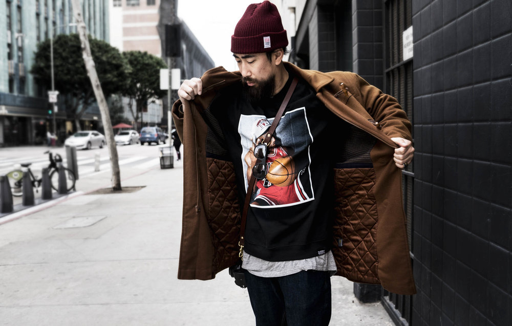 justfeng ryan feng sexy asian beard menstyle gq insider ootdmen hypebeast highsnobiety