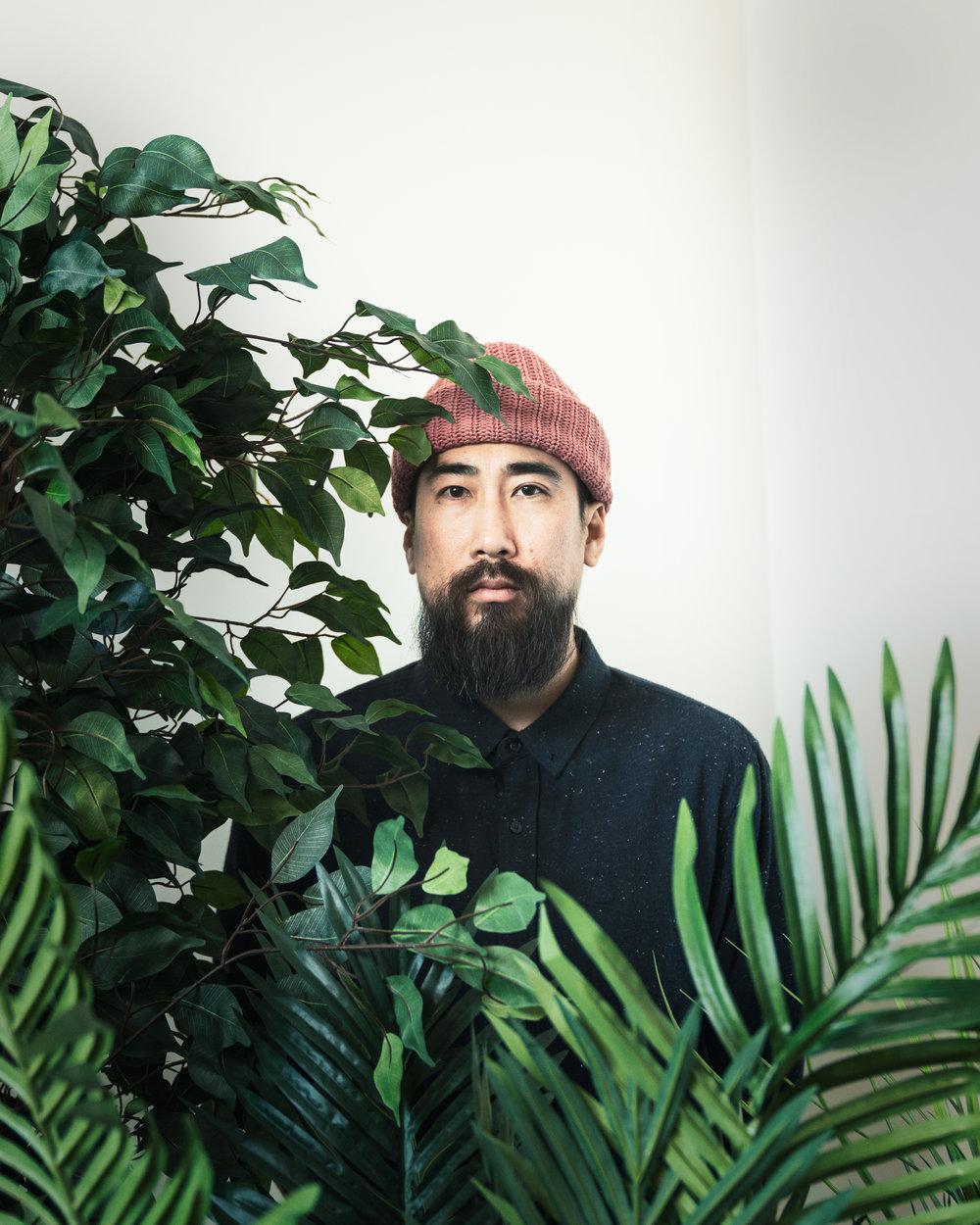 ryan feng justfeng sexy asian men beard self portrait.jpg