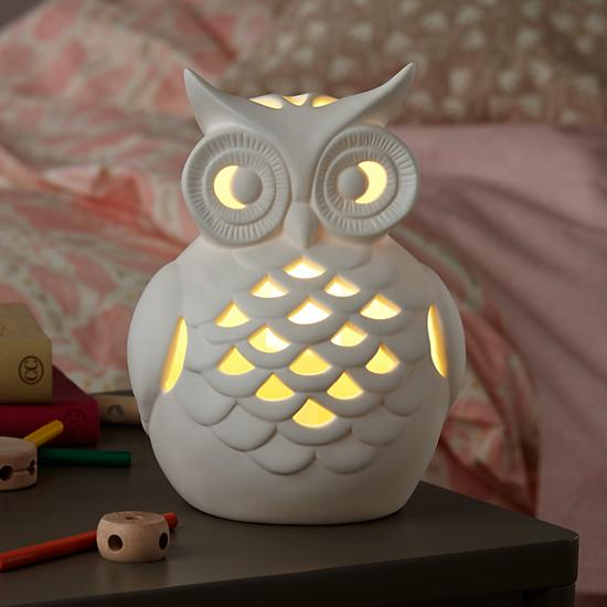wide-eyed-nightlight.jpg