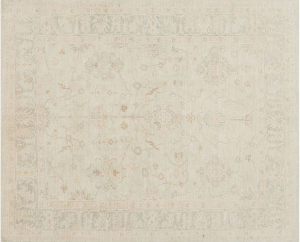 Loloi Rugs - Kingsley Collection: KS-03 MIST / LT GREY - Purchase through Synonymous