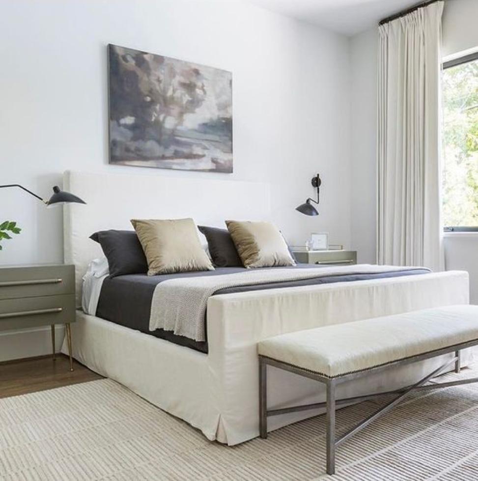 Estudio dise o tama os de alfombra para dormitorios synonymous - Alfombras para dormitorio ...