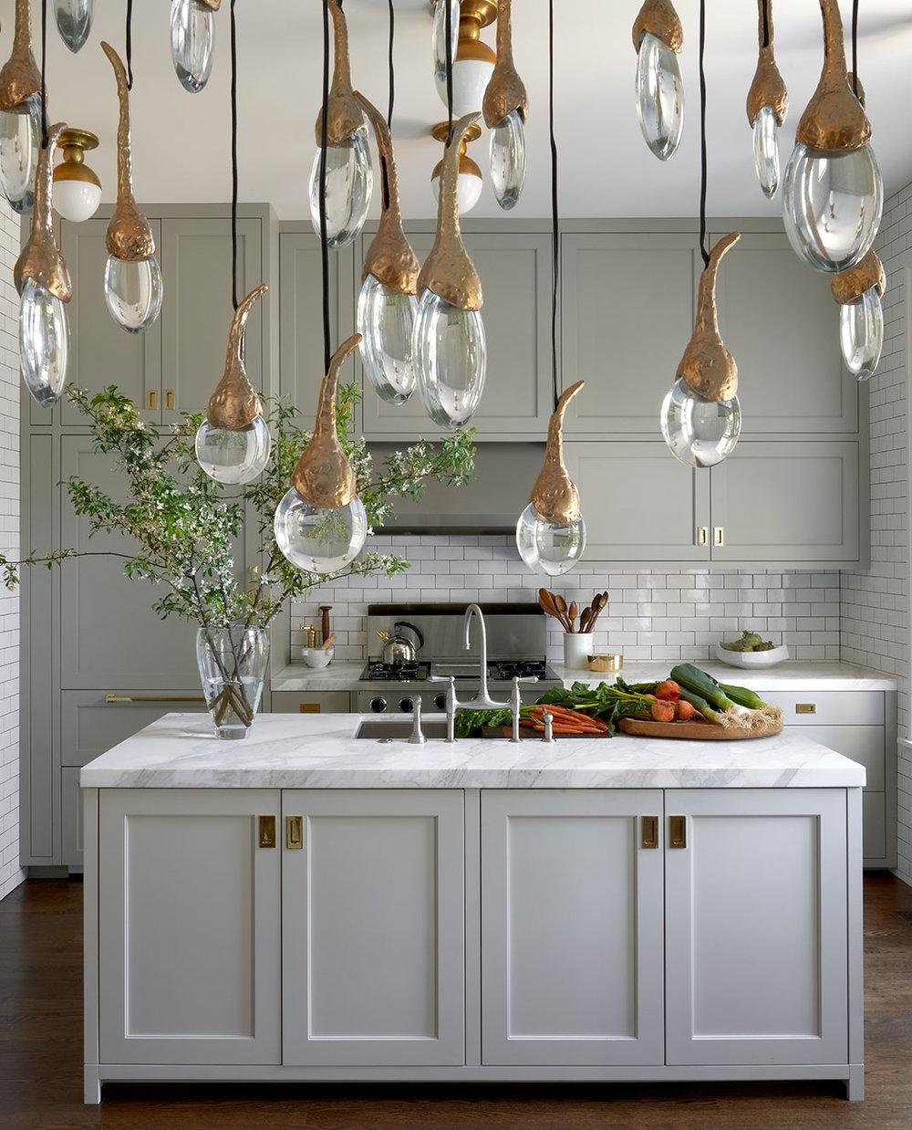 Lisa Gutow Design