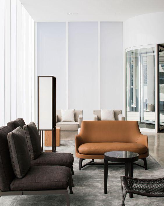 Redgen Mathieson Architects