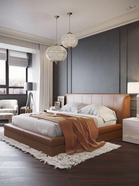 Cuero Color Coñac:  Nuestros Usos Favoritos - Synonymous - Synonymouss.com
