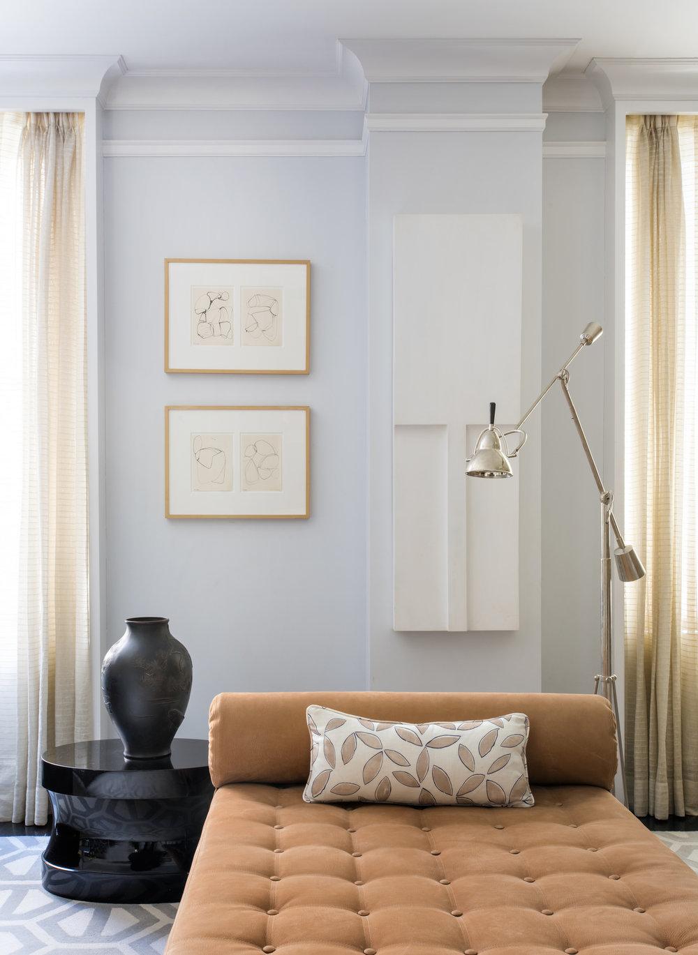 Elizabeth Bolognino Interiors