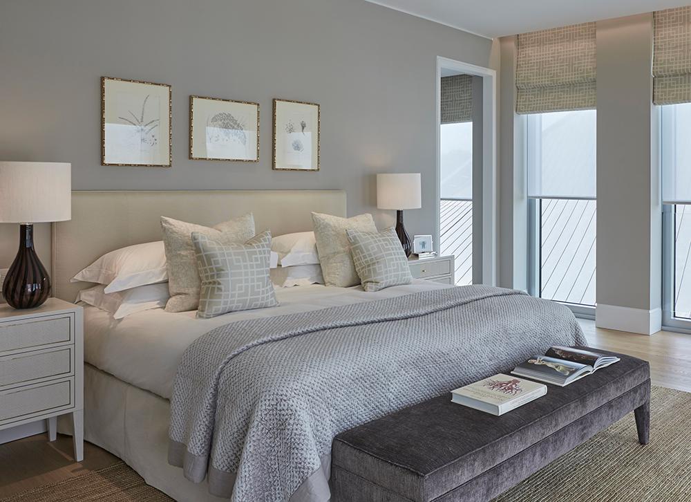 Guest Bedroom Essentials   Guest Bedroom Ideas   Master Bedroom Ideas    Hostess Gifts   Housekeeping