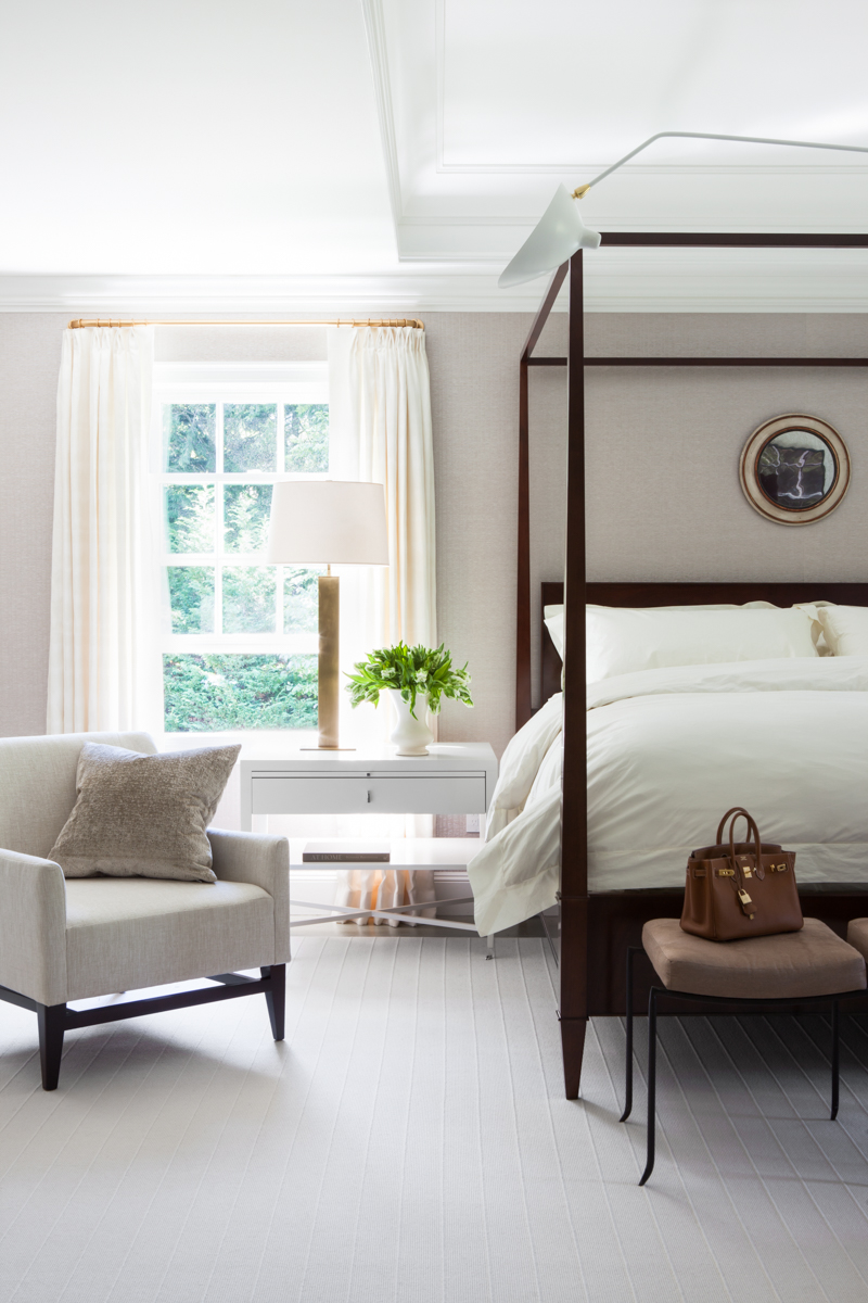 Essentials For The Ideal Guest Bedroom — SYNONYMOUS