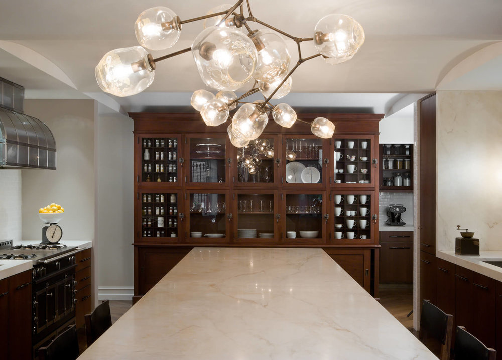 Design ideas | Kitchen cabinets | Gray cabinets | Modern kitchen Ideas | bar | white dishes | pantry ideas | pantry organization | walk in pantry | white kitchen cabinets | Synonymouss.com| Synonymous Interior Design Studio NYC