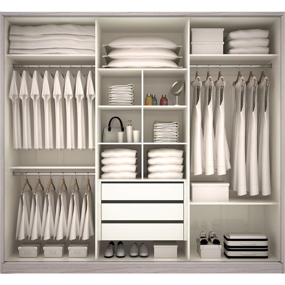 How to design a dressing room | closet ideas | master closet | walk in closet | Synonymous Interior Design Studio NYC - Synonymouss.com