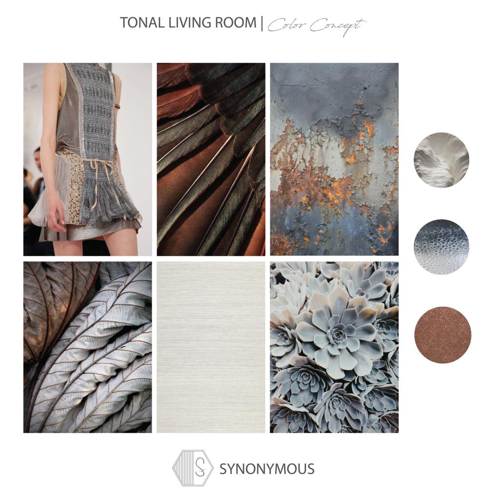 Color palette ideas, blue color palette, rust, color scheme ideas, wedding colors, mood board, — Synonymouss.com