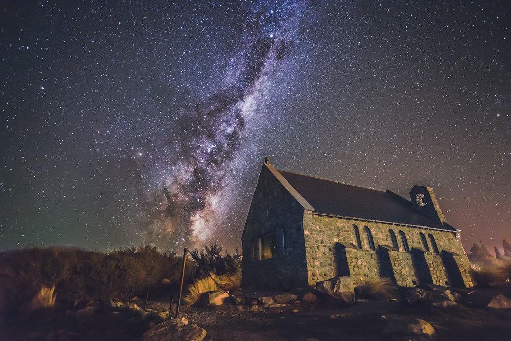 StarryNightNew.jpg