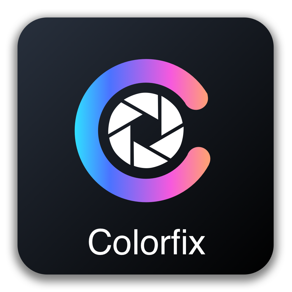 Colorfix_website@2x.png