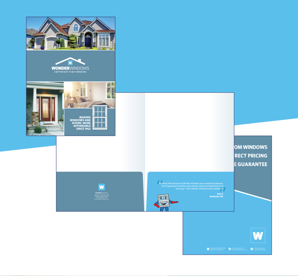 Brand_Layout-04.png