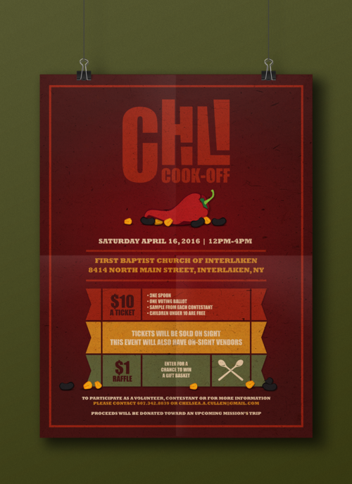 chilicookoff_poster_mockup.png