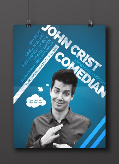 johncrist_poster_mockup.png