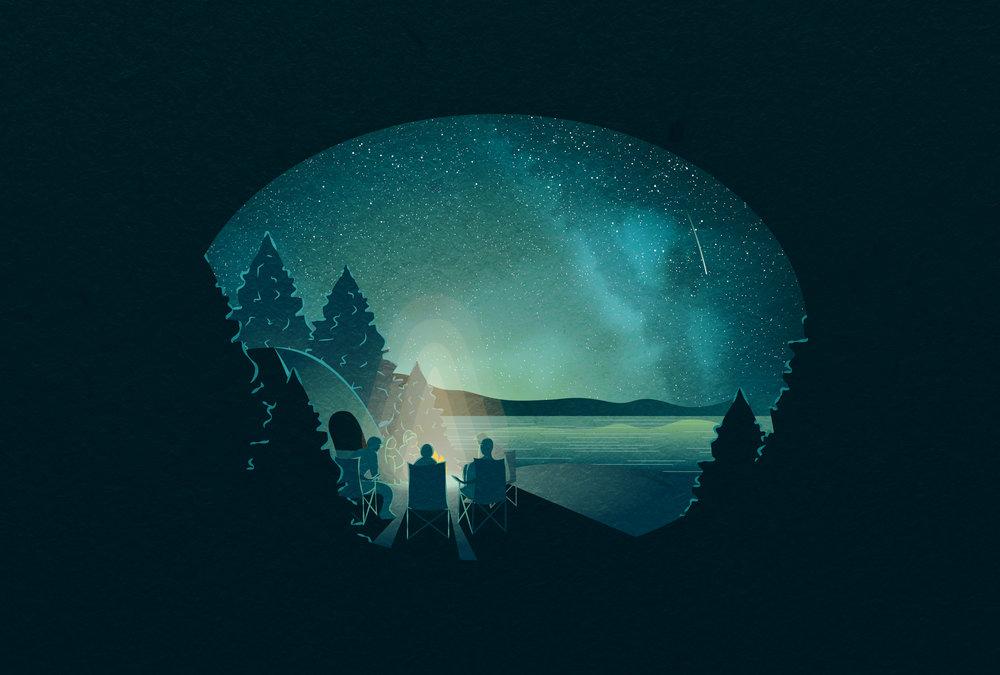 Campfire-2-01.jpg
