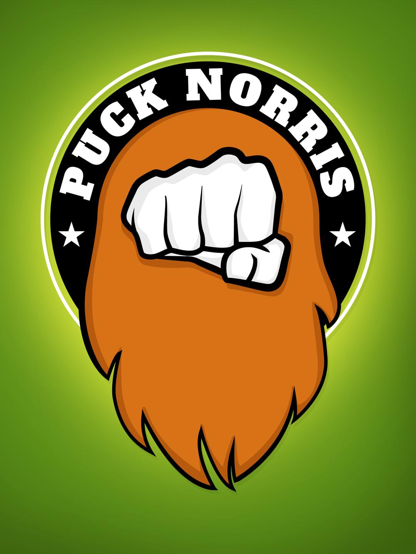 Puck Norris.png