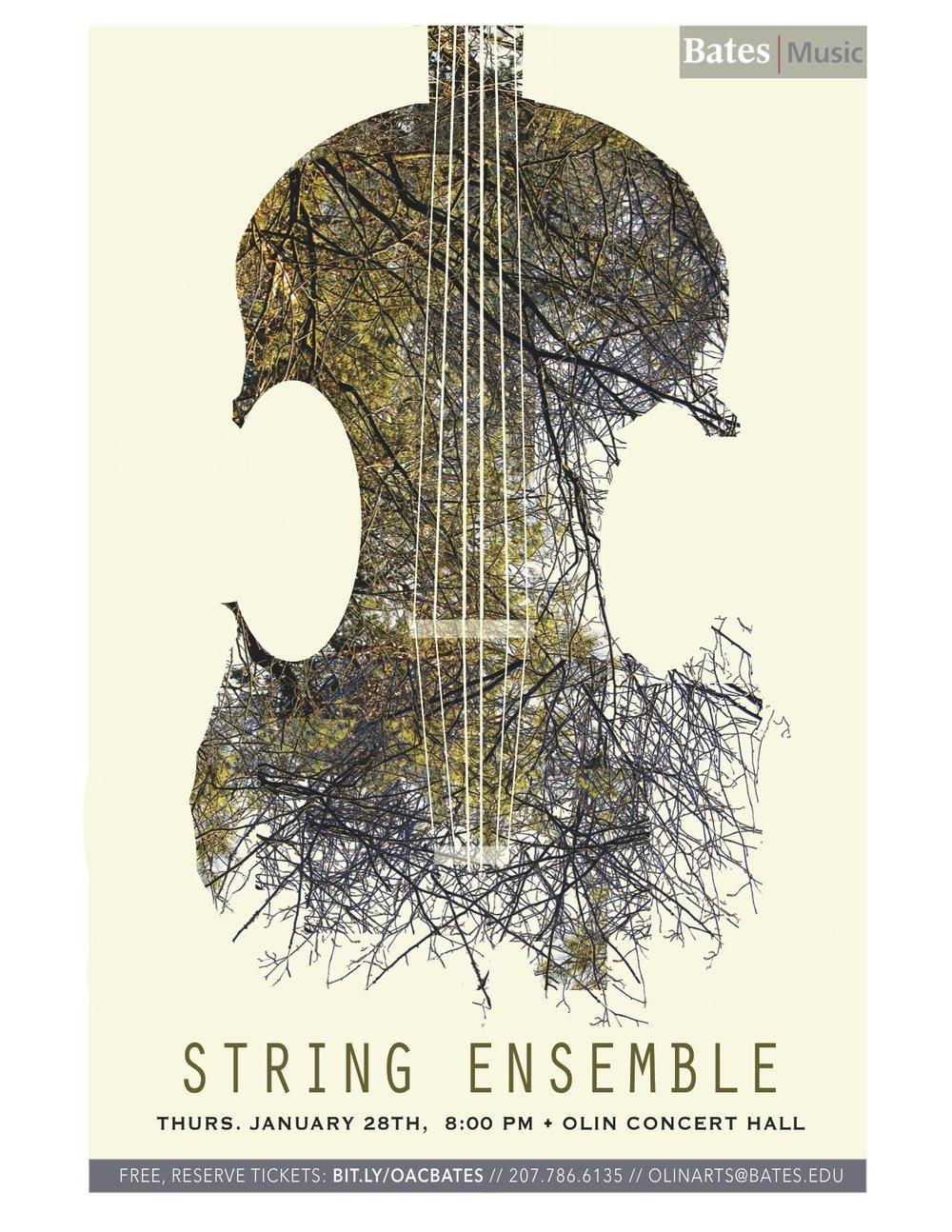 Tree Violin Poster.jpg