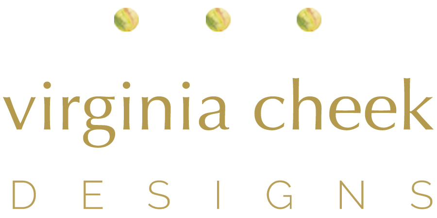 Virginia Cheek Designs