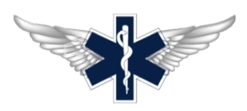 Wisconsin Air Medical Council