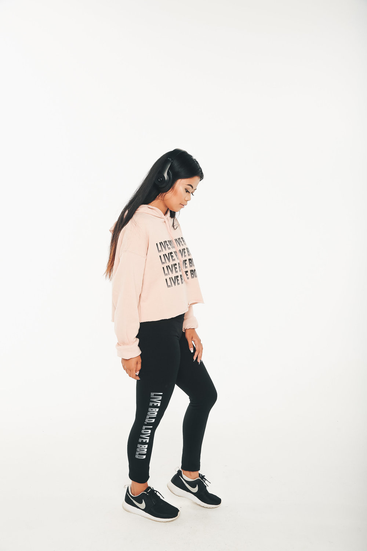 Peach Crop Hoodie Outfit W:leg.JPG