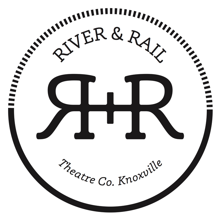 RIVER AND RAIL THEATRE COMPANY