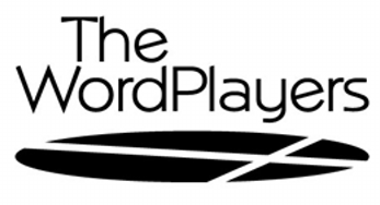 THE WORD PLAYERS