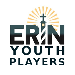 ERIN YOUTH PLAYERS