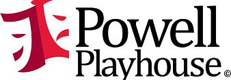 POWELL  PLAYHOUSE